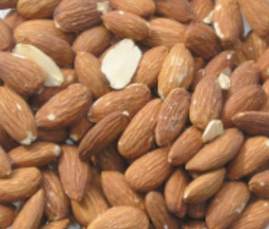 Almond Oil-Expeller Pressed-Refined $18.95
