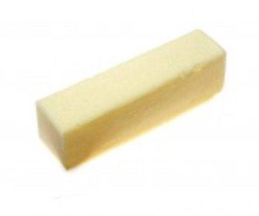 Natural Butter Olive Oil$ $21.95