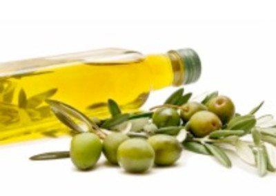 Italian Umbrian Extra Virgin Olive Oil