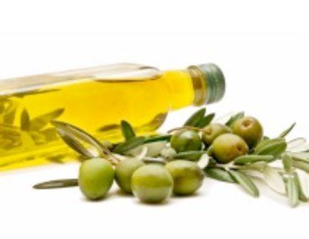 Italian Umbrian Extra Virgin Olive Oil $21.95