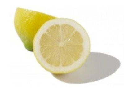 Meyer Lemon Extra Virgin Olive Oil $19.95