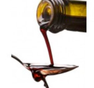 Modena 25 Star White Balsamic Vinegar $19.95
