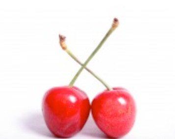 Bordeaux Cherry Balsamic $19.95