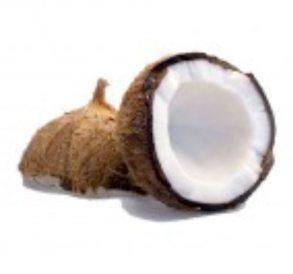Coconut Balsamic $19.95
