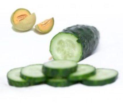 Cucumber Melon Balsamic $21.95