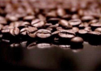 Espresso Balsamic $19.95