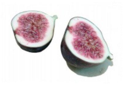 Fig Balsamic $19.95