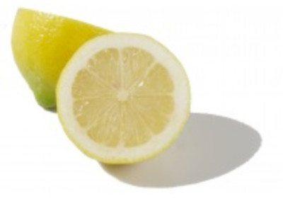 Lemon Balsamic $19.95
