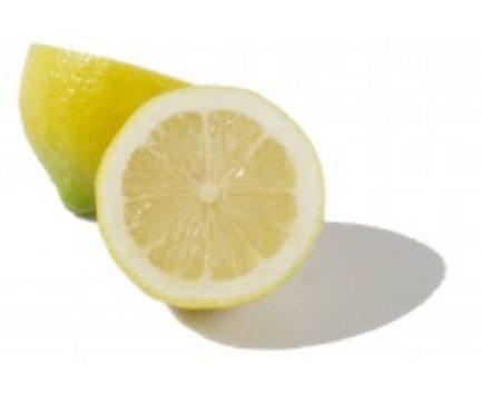 Lemon Balsamic $21.95