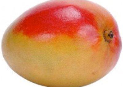Mango Balsamic $19.95