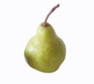 Pear Balsamic $19.95