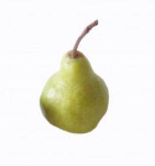 Pear Balsamic $21.95