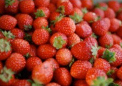 Strawberry Balsamic $19.95